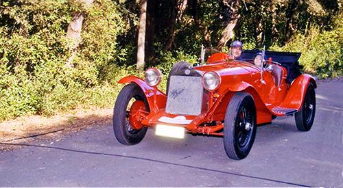 AlfaRomeo-Alfetta-1750