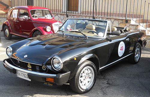 Fiat-124-Spider-America