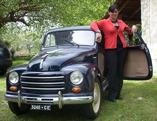 Fiat-500-C-Topolino