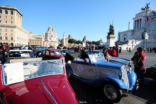 Fiat-Balilla-Vittoriano