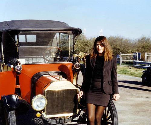 Ford-Model-T-501-Giovani-e-le-Veterane-02
