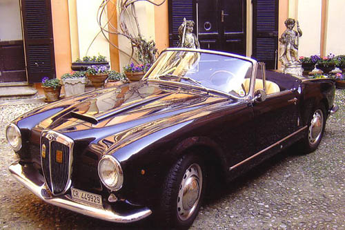 Lancia-Aurelia-B24