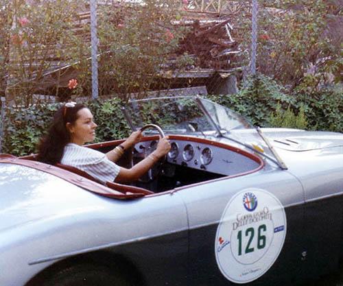 Maria-Marzoli-Fiat-1400-Siata