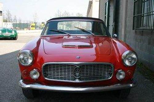 Maserati-3500-GT-Vignale
